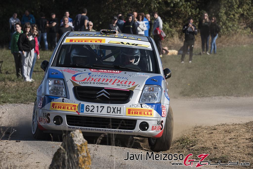 Rally_SanFroilan_JaviMeizoso_17_0129