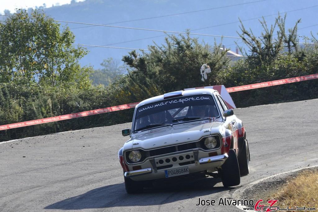 Rally_RibeiraSacra_JoseAlvarinho_17_0006