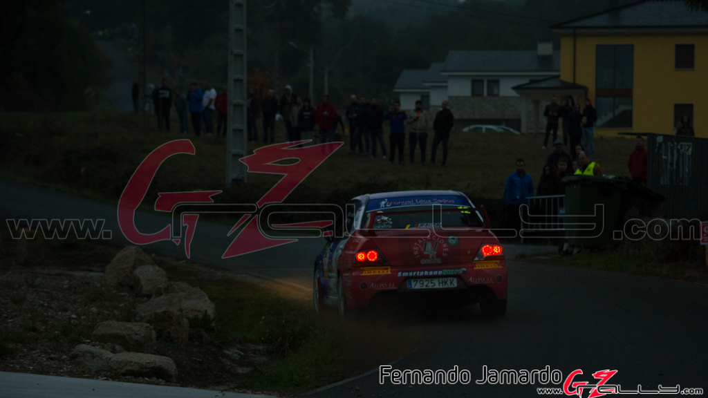 Rally_SanFroilan_FernandoJamardo_17_0014