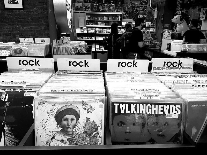 rock_talkingheads