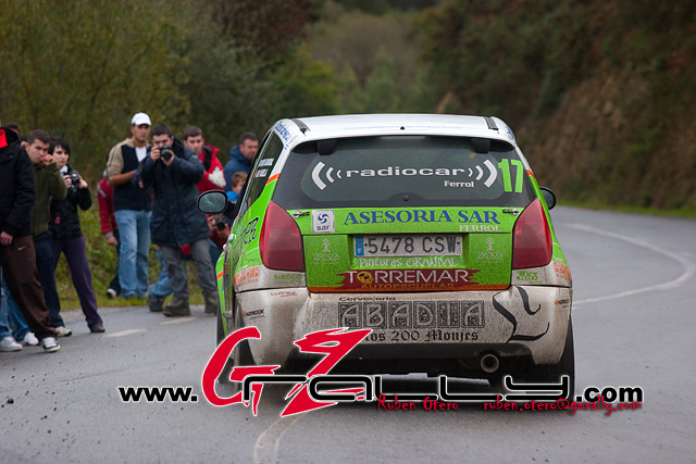 rally_do_botafumeiro_206_20150303_1958226673