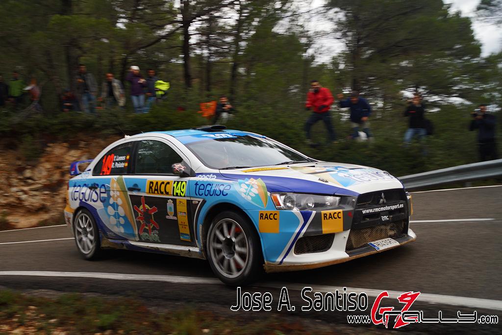 rally_de_cataluna_2012_-_jose_a_santiso_167_20150304_1809644475