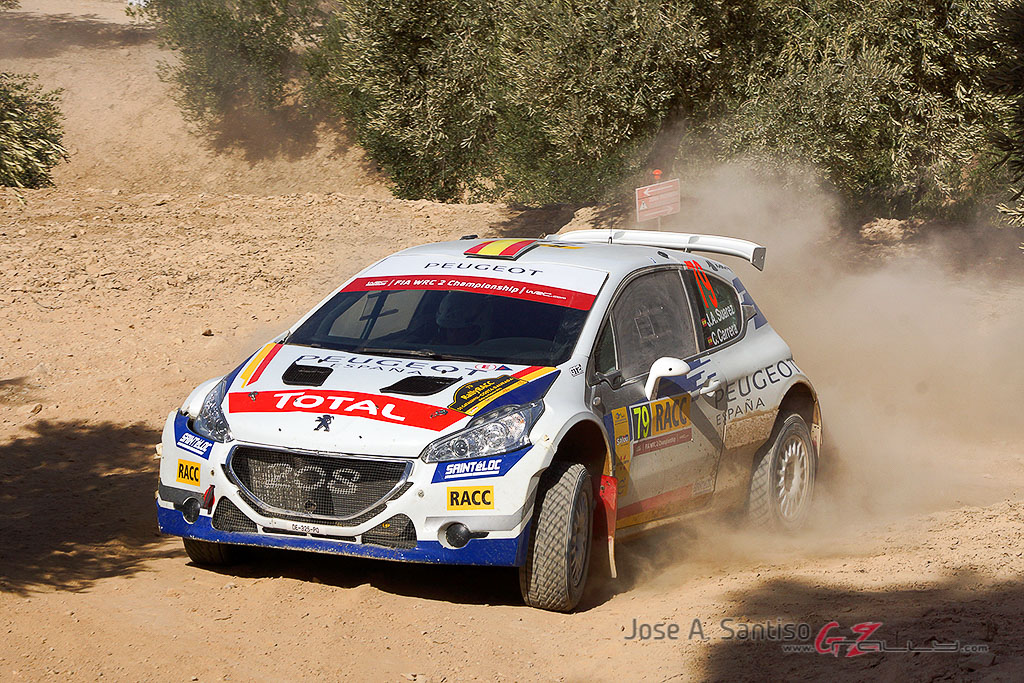 rally_de_cataluna_2015_256_20151206_1412438442