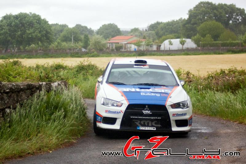 rally_comarca_da_ulloa_2011_208_20150304_1540390758