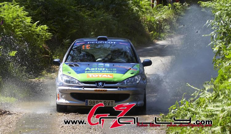 rally_de_ourense_201_20150302_1387883300