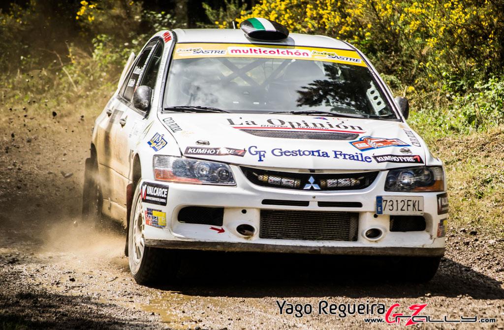 rally_de_curtis_2014_-_yago_regueira_68_20150312_1527389151