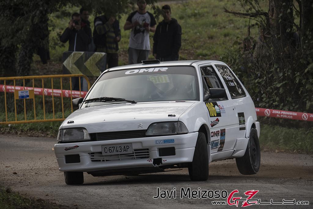 Rally_SanFroilan_JaviMeizoso_17_0068
