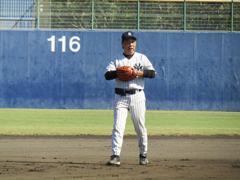20171026_baseball_081