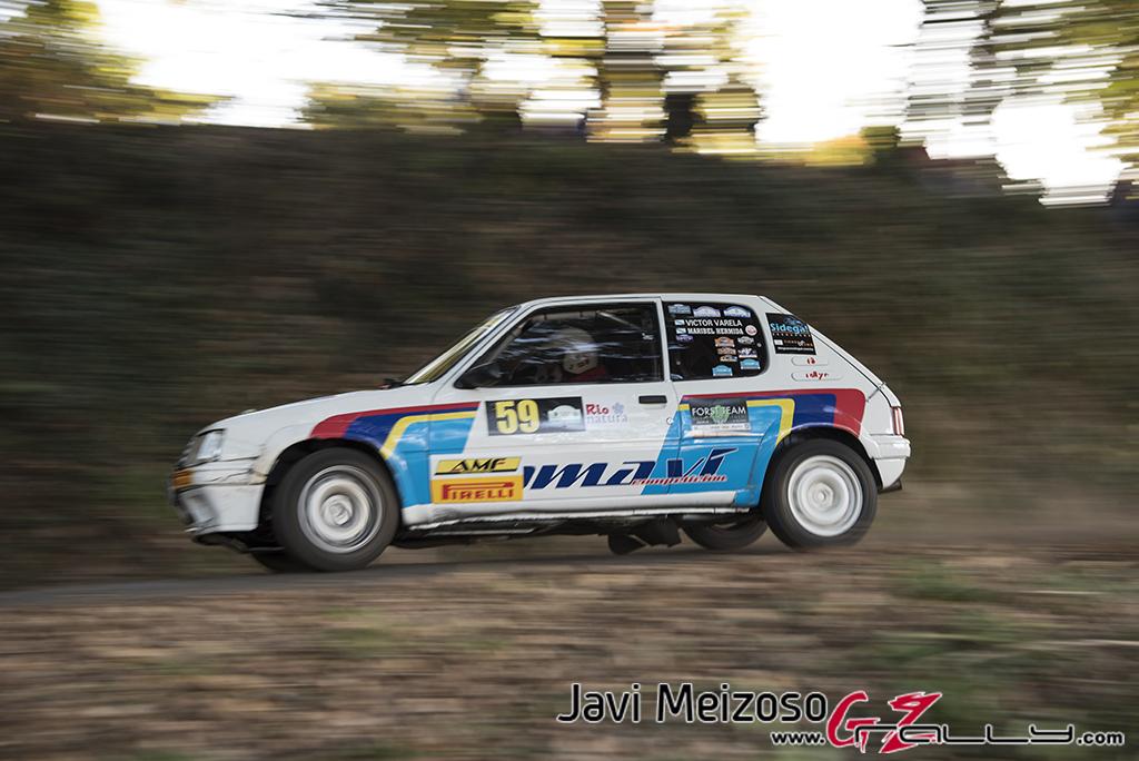 Rally_SanFroilan_JaviMeizoso_17_0181