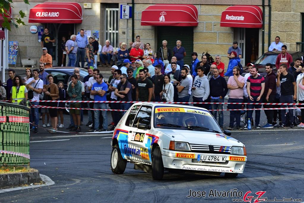 Rally_RibeiraSacra_JoseAlvarinho_17_0099