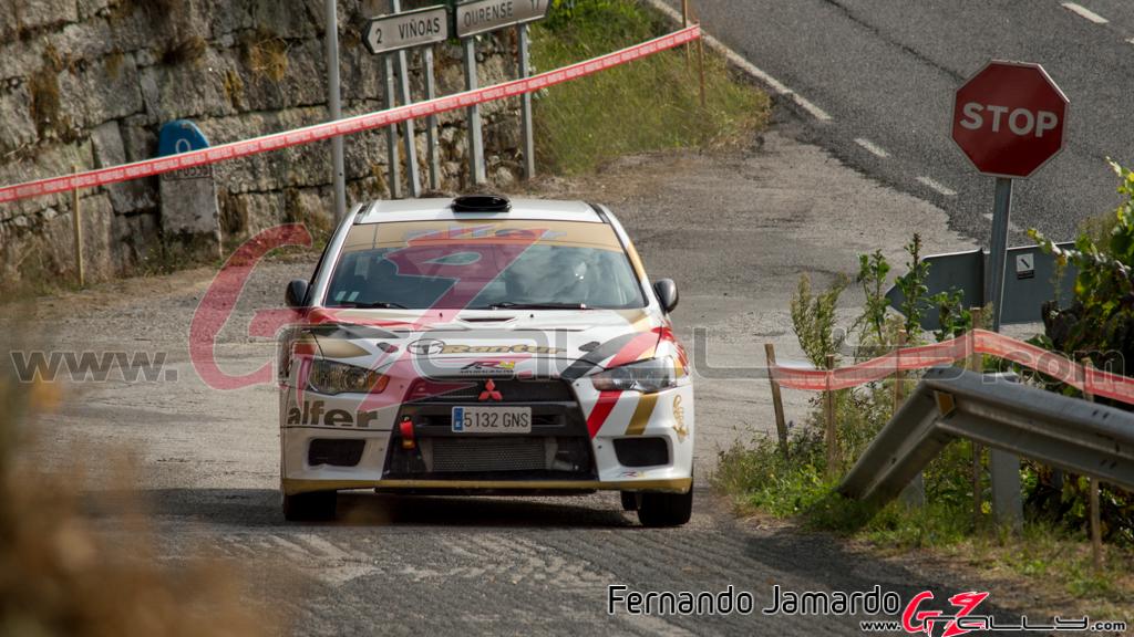 Rally_RibeiraSacra_FernandoJamardo_17_0023