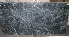 Emerald Green marble slabs for countertops