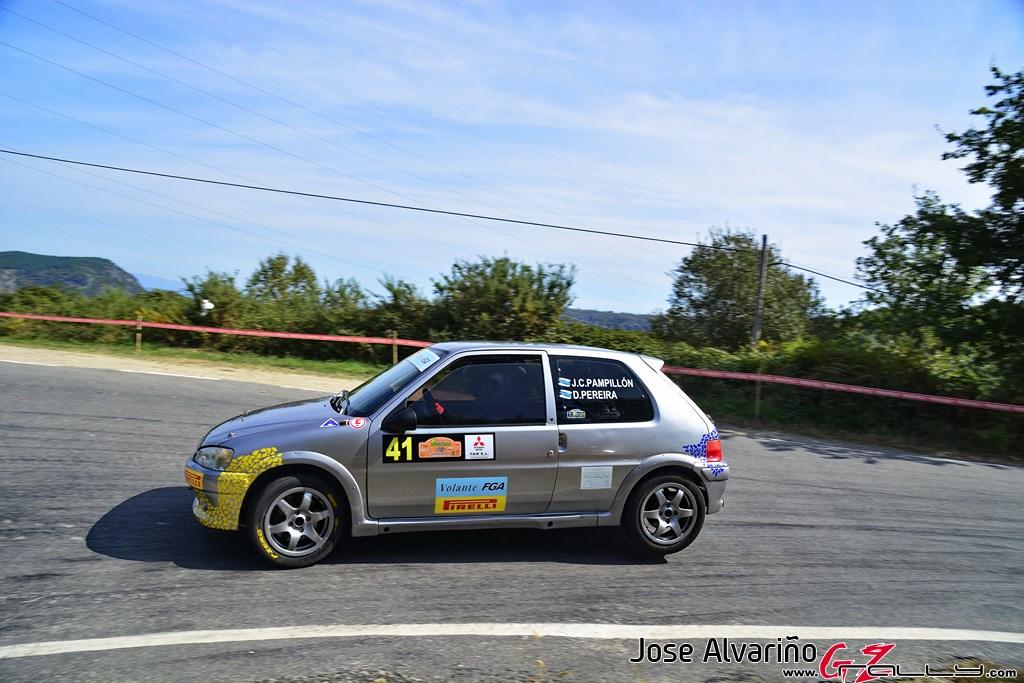 Rally_RibeiraSacra_JoseAlvarinho_17_0050