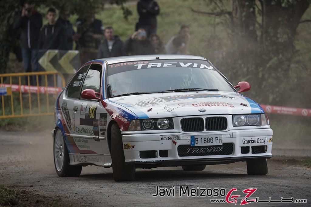 Rally_SanFroilan_JaviMeizoso_17_0060