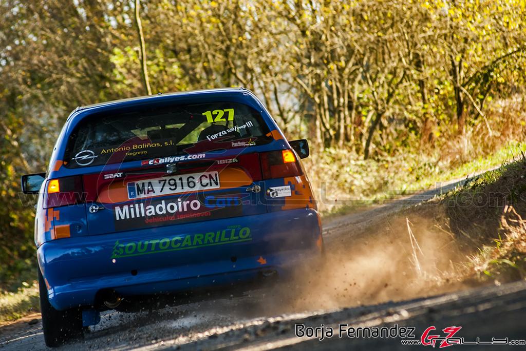 Rally_SanFroilan_BorjaFernandez_17_0049