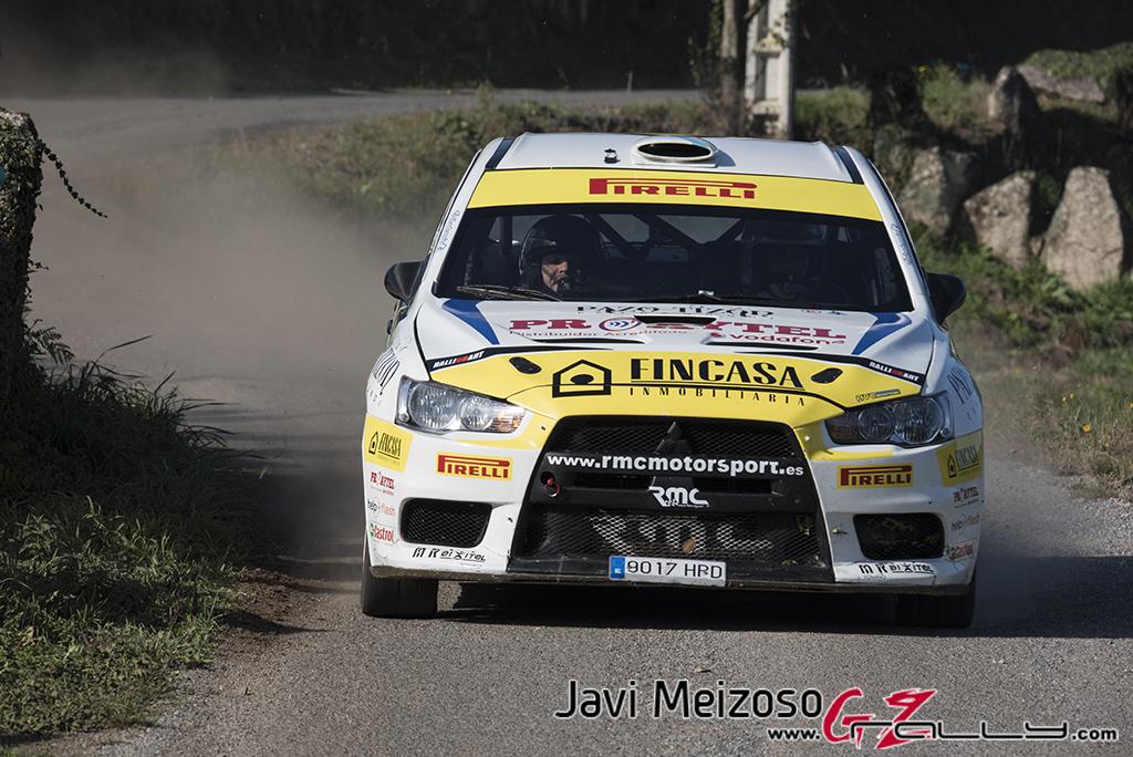 Rally_SanFroilan_JaviMeizoso_17_0097