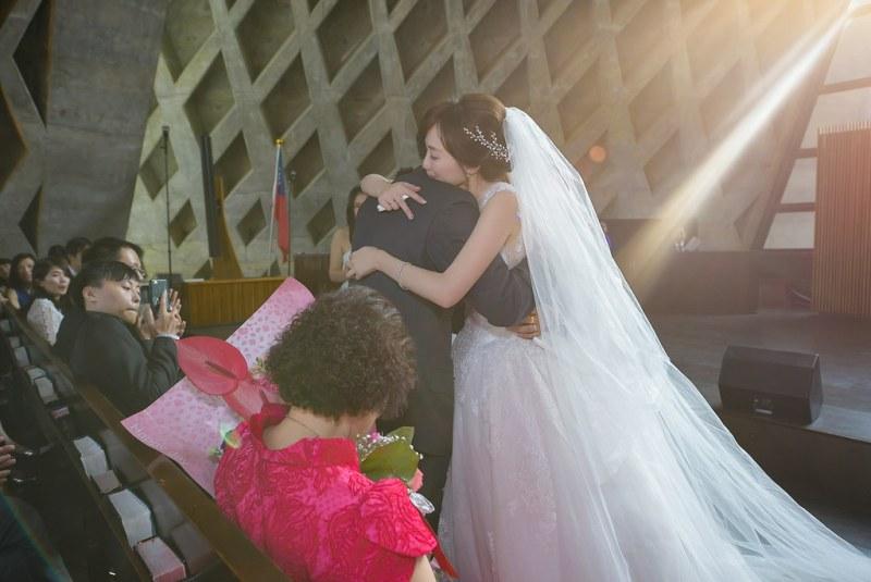 37683407746_66a52cb321_b-婚攝優哥,  新竹婚攝優哥, 婚攝, 婚禮紀錄, 新竹婚攝, 婚禮攝影, 孕婦寫真, 自助婚紗, 海外婚紗, 新生兒攝影, 親子寫真, 新竹攝影師, 兒童寫真, 新生兒寫真, 新竹婚攝推薦, 新竹孕婦寫真推薦, 新竹婚攝優哥, 新竹婚攝, 新竹婚禮攝影, 新竹自助婚紗, 新竹婚紗攝影, 孕婦寫真,新生兒寫真,婚攝,婚禮攝影,婚紗攝影,自助婚紗,婚攝推薦,婚攝優哥,新竹婚攝