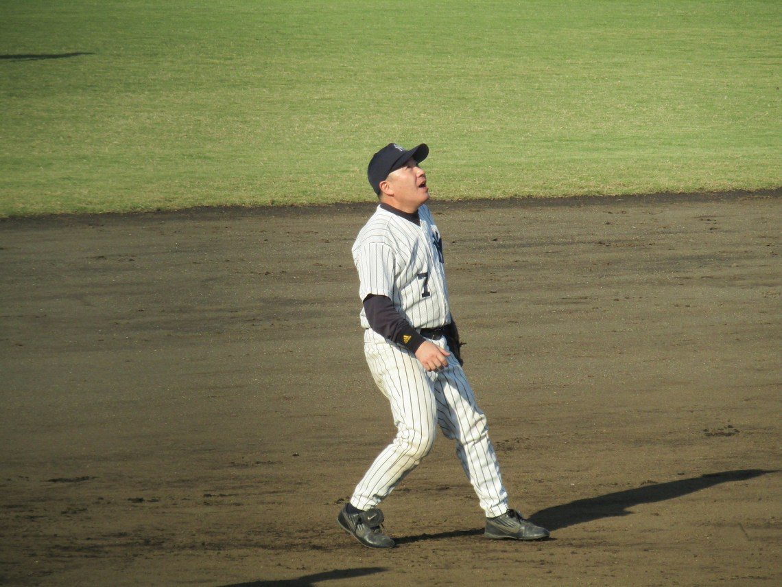 20171026_baseball_128