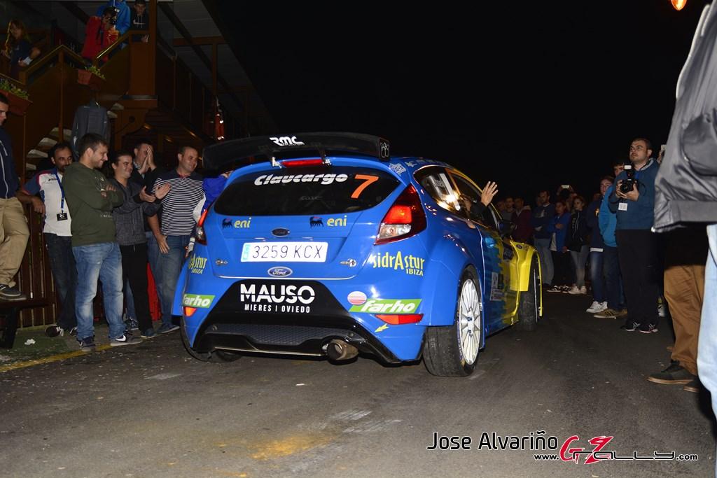 Rallysprint_Castropol_JoseAlvarinho_17_0011
