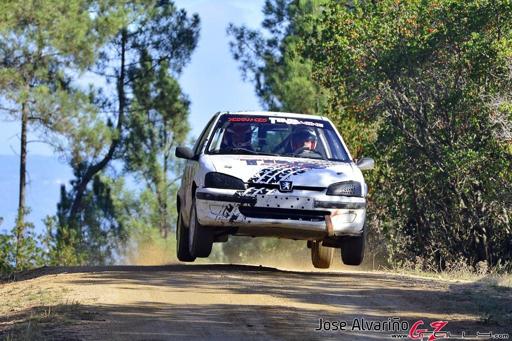 Rallymix_Barbadas_JoseAlvarinho_17_0091