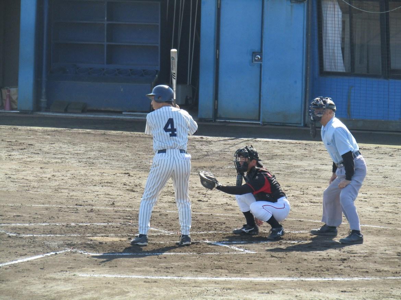 20171026_baseball_097