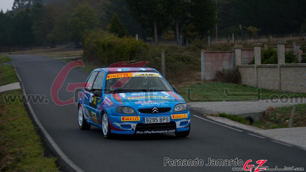 Rally_SanFroilan_FernandoJamardo_17_0018