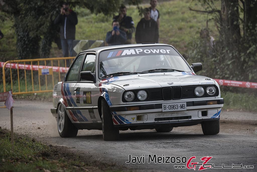 Rally_SanFroilan_JaviMeizoso_17_0075