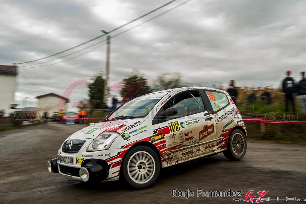 Rally_Cantabria_BorjaFernandez_17_0040