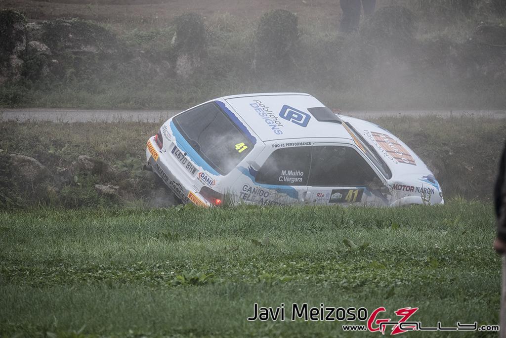 Rally_SanFroilan_JaviMeizoso_17_0022