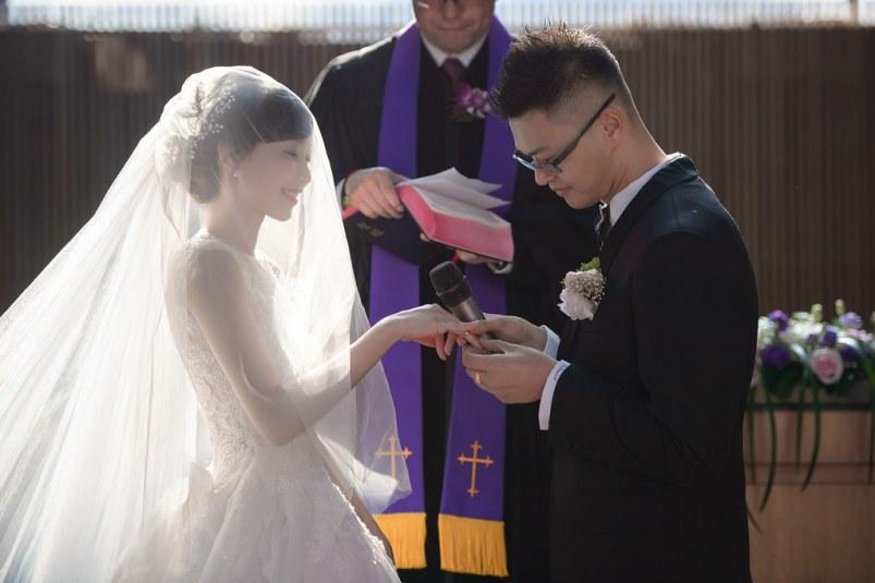 37474030090_8a715b67f6_b-婚攝優哥,  新竹婚攝優哥, 婚攝, 婚禮紀錄, 新竹婚攝, 婚禮攝影, 孕婦寫真, 自助婚紗, 海外婚紗, 新生兒攝影, 親子寫真, 新竹攝影師, 兒童寫真, 新生兒寫真, 新竹婚攝推薦, 新竹孕婦寫真推薦, 新竹婚攝優哥, 新竹婚攝, 新竹婚禮攝影, 新竹自助婚紗, 新竹婚紗攝影, 孕婦寫真,新生兒寫真,婚攝,婚禮攝影,婚紗攝影,自助婚紗,婚攝推薦,婚攝優哥,新竹婚攝