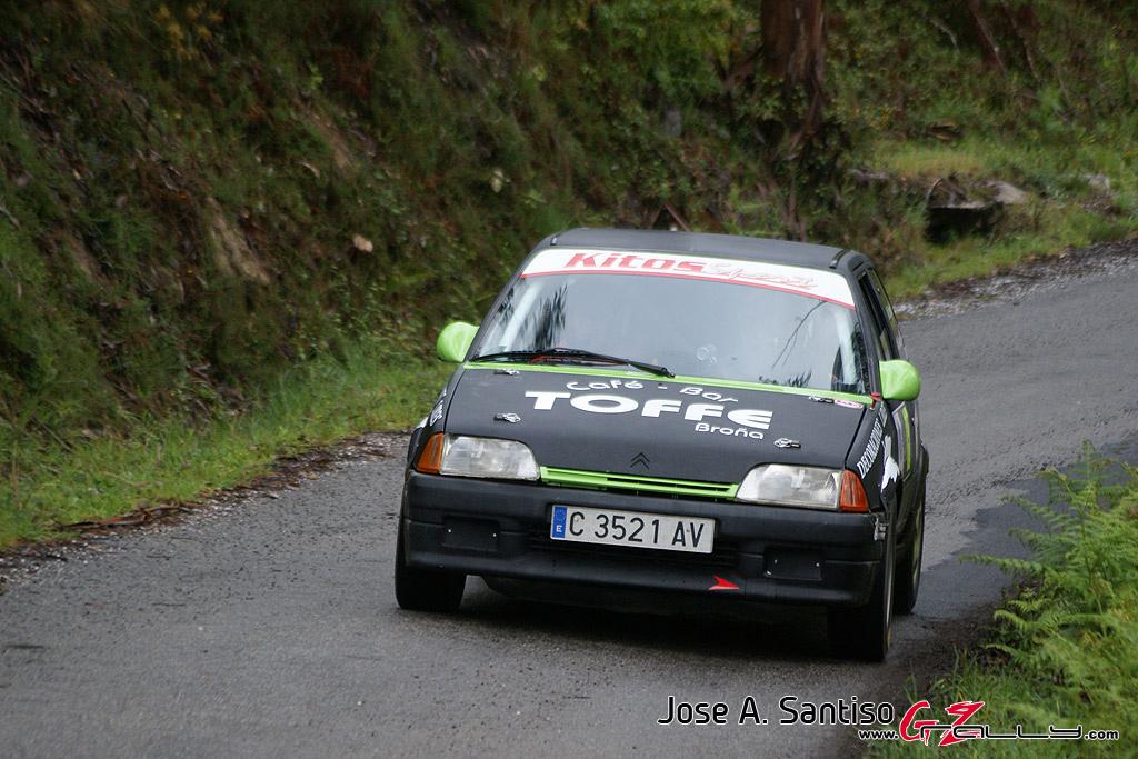 rally_de_noia_2012_-_jose_a_santiso_240_20150304_1428503519