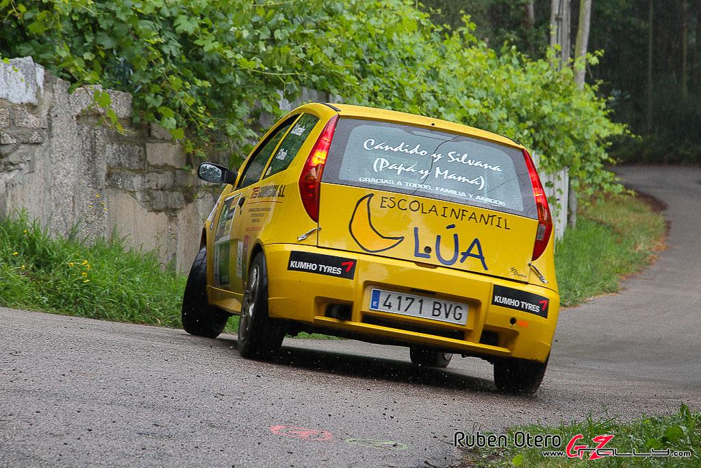 rally_sur_do_condado_2012_-_ruben_otero_35_20150304_1906035108