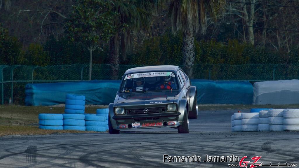 RallyFestival_XIICAM_FernandoJamardo_17_0004