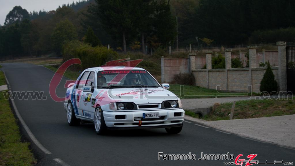 Rally_SanFroilan_FernandoJamardo_17_0022