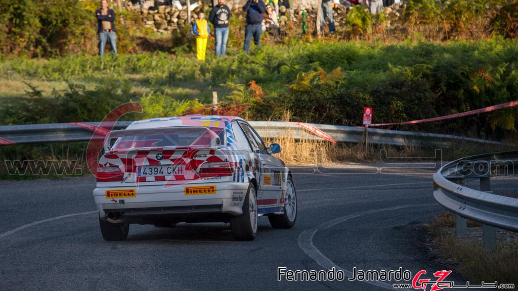 Rally_RibeiraSacra_FernandoJamardo_17_0012