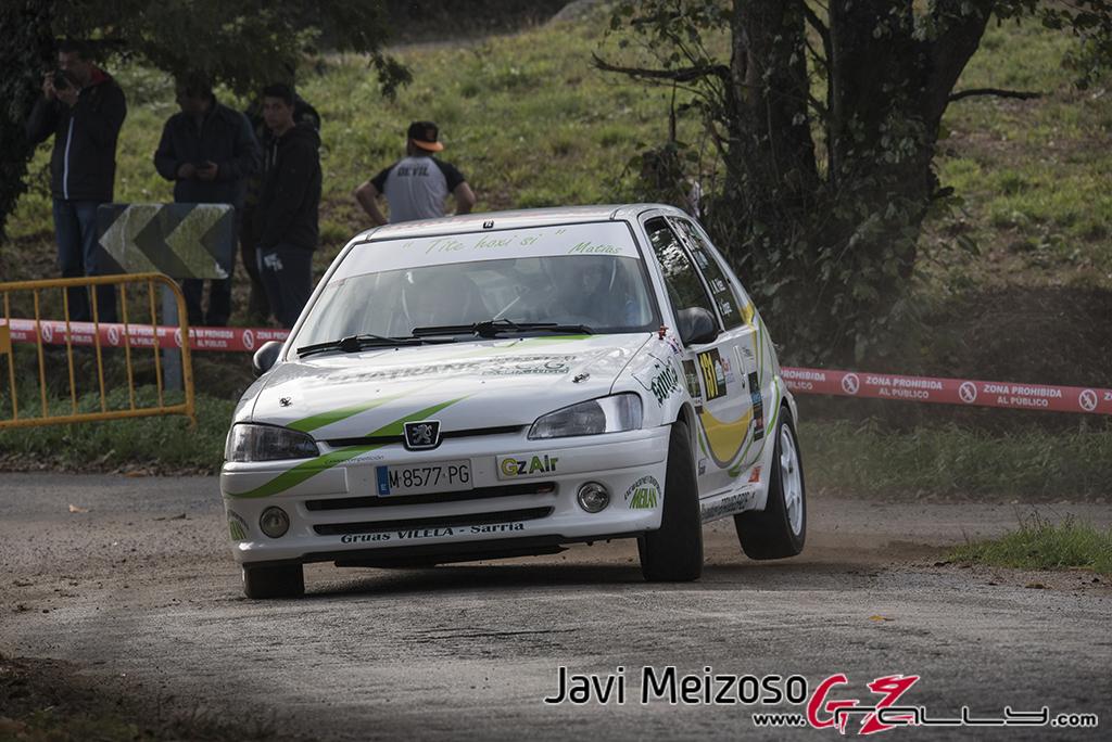 Rally_SanFroilan_JaviMeizoso_17_0088