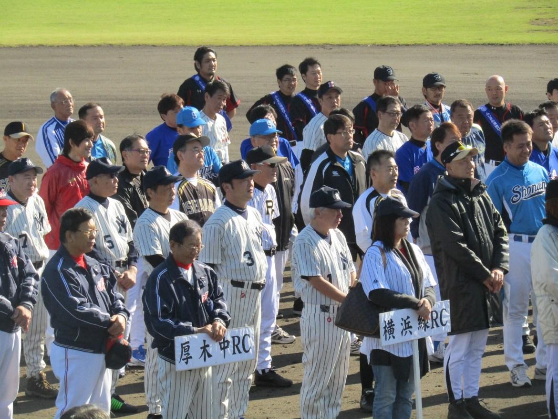 20171026_baseball_064