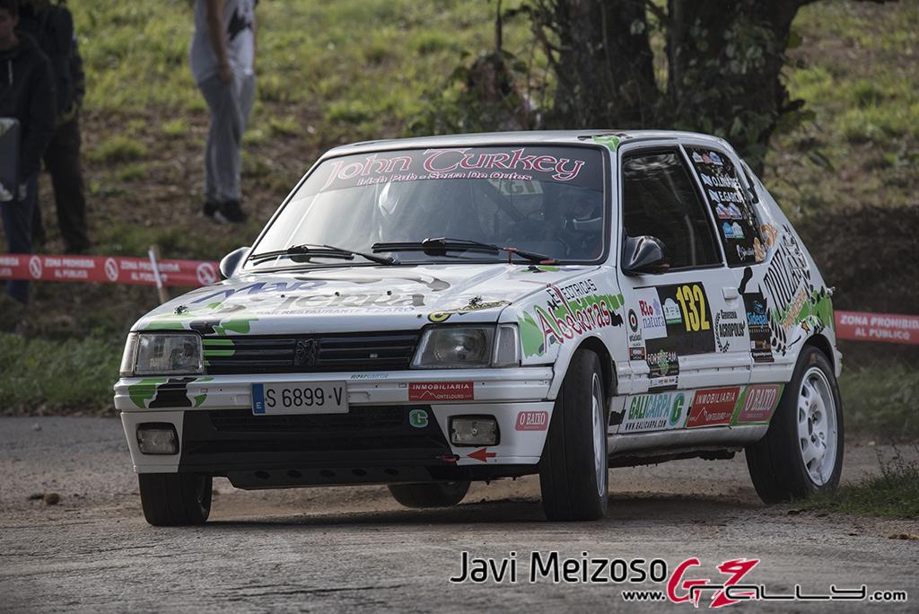 Rally_SanFroilan_JaviMeizoso_17_0089