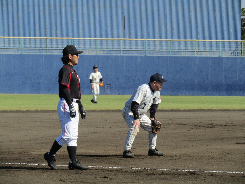 20171026_baseball_083