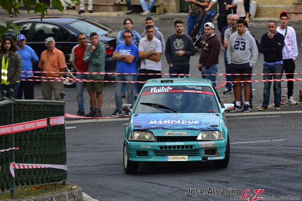 Rally_RibeiraSacra_JoseAlvarinho_17_0115