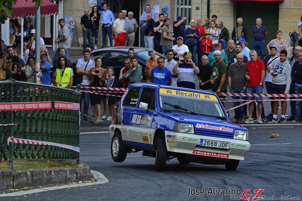 Rally_RibeiraSacra_JoseAlvarinho_17_0102