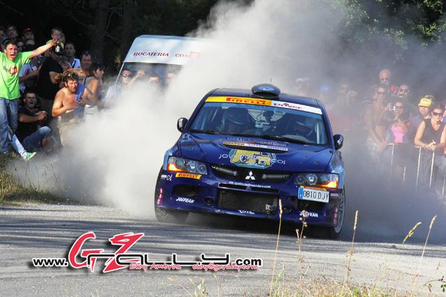 rally_san_froilan_340_20150303_2019528106