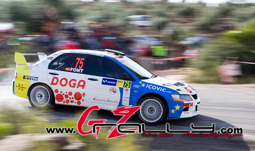 rally_de_cataluna_172_20150302_1660967373
