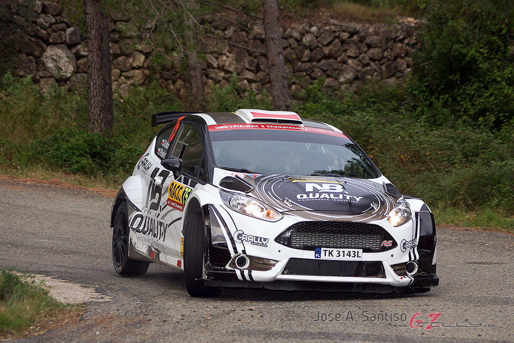 rally_de_cataluna_2015_186_20151206_1258940021(1)