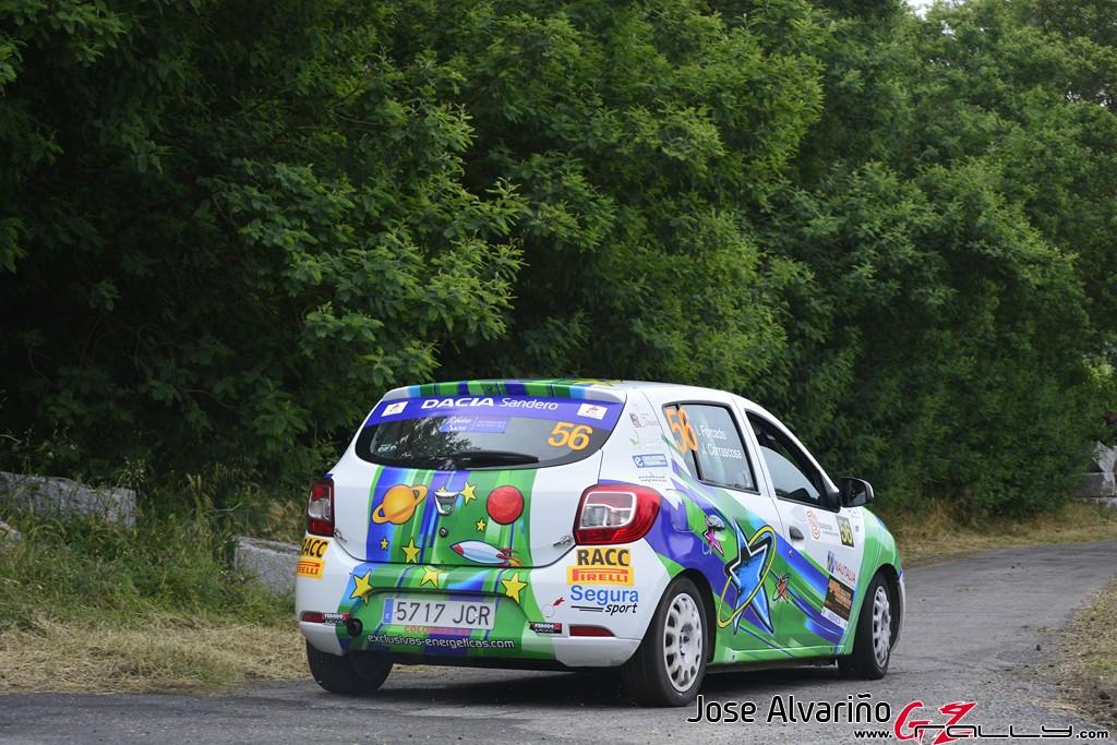 rally_de_ourense_2016_-_jose_alvarino_28_20160621_1138115175
