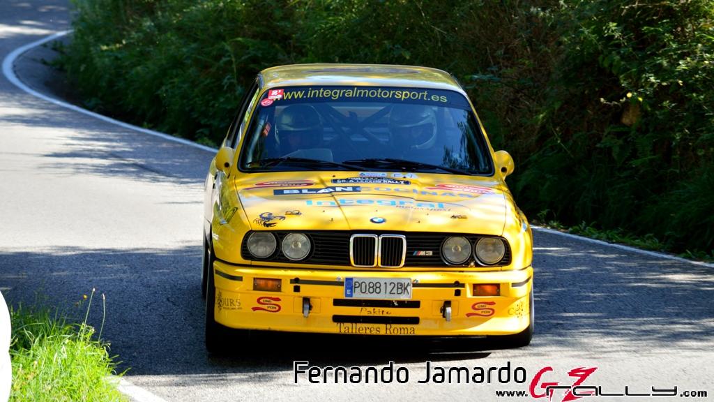 53_rally_princesa_de_asturias_2016_-_fernando_jamardo_194_20160913_1177605475