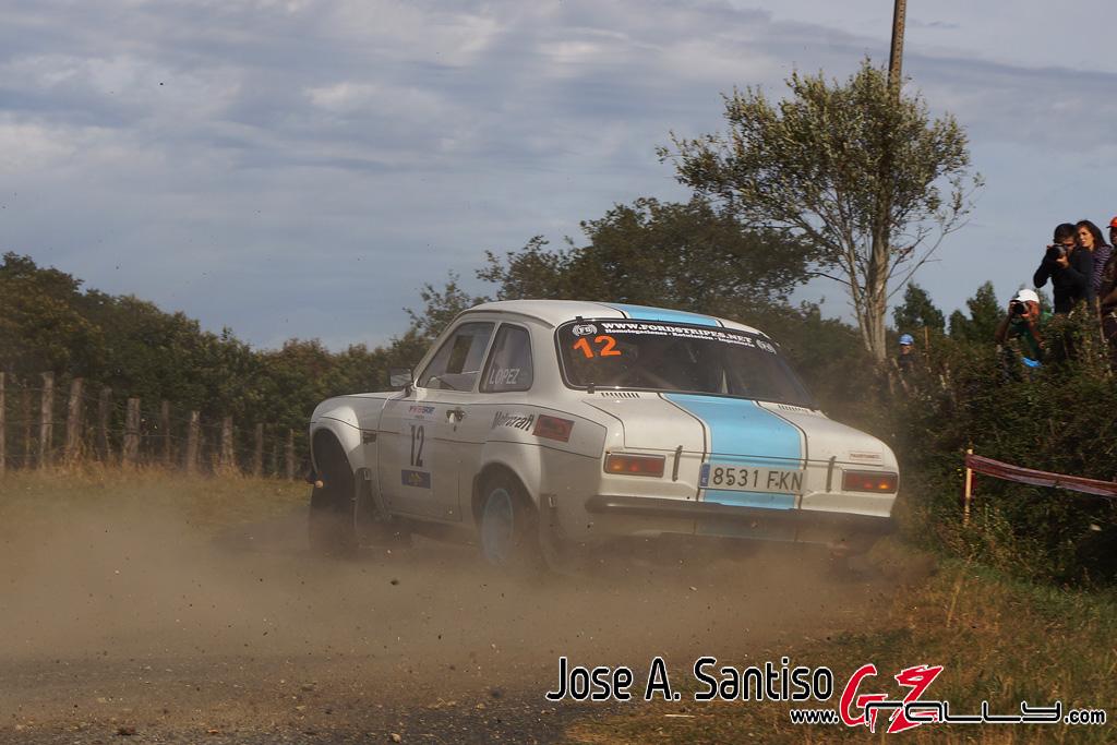 rally_de_galicia_historico_2012_-_jose_a_santiso_206_20150304_1576763819