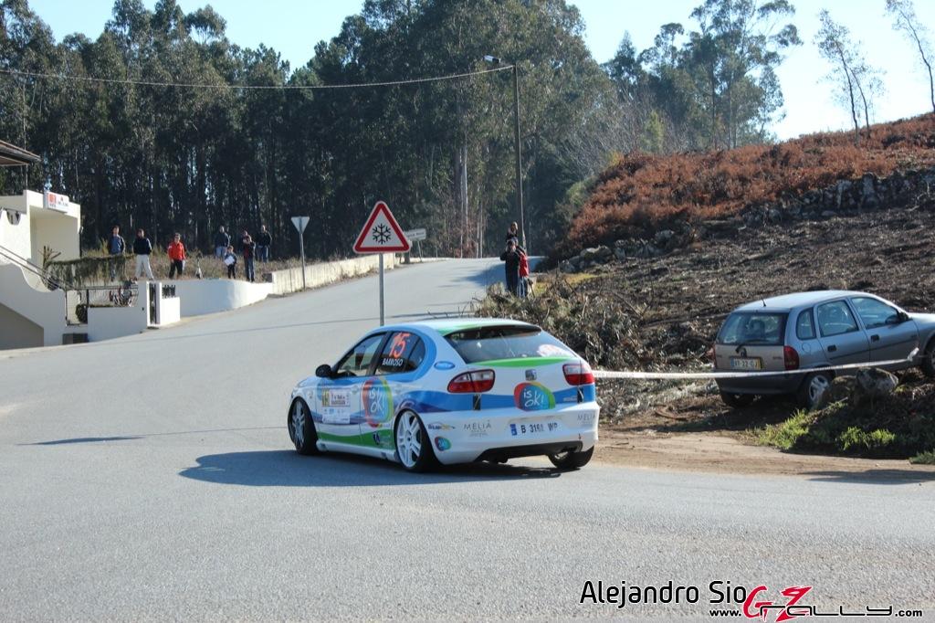 rally_de_barcelos_2012_-_alejandro_sio_66_20150304_1218692206