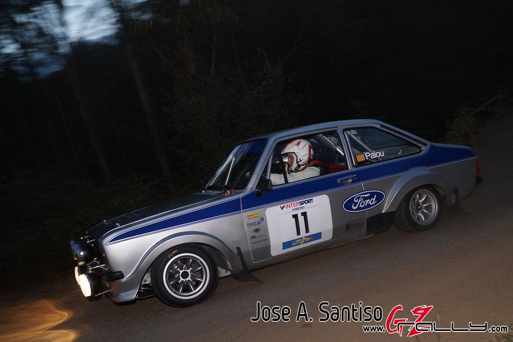 rally_de_galicia_historico_2012_-_jose_a_santiso_328_20150304_1106570324