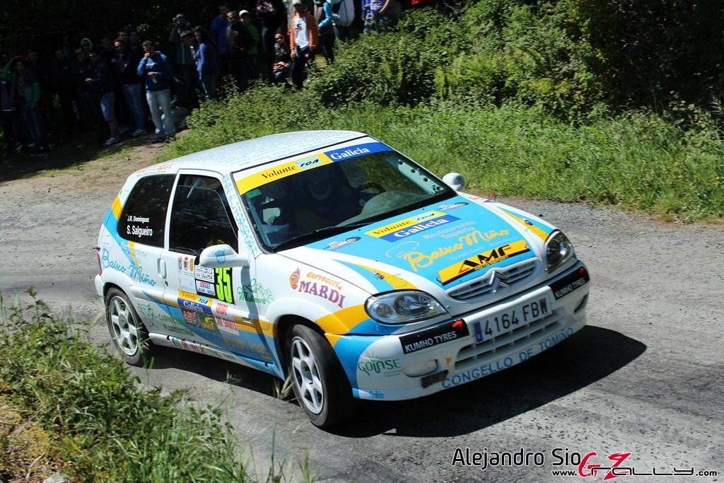vi_rally_comarca_da_ulloa_59_20150307_1603784645